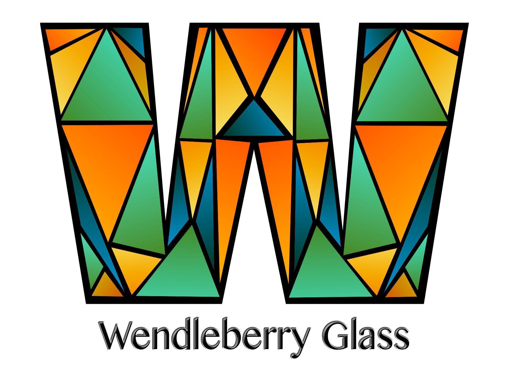Wendleberry Glass